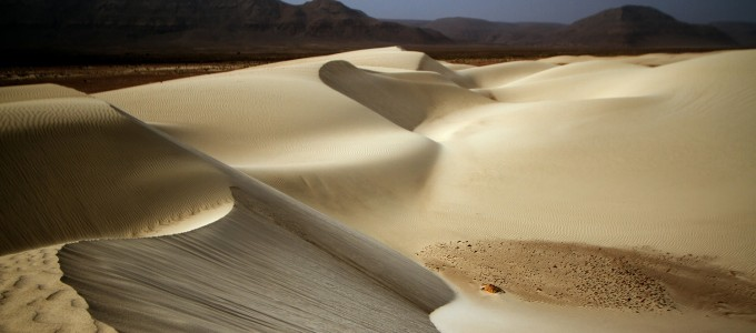 Socotra_3