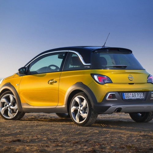 opel-adam-rocks_hd_49883
