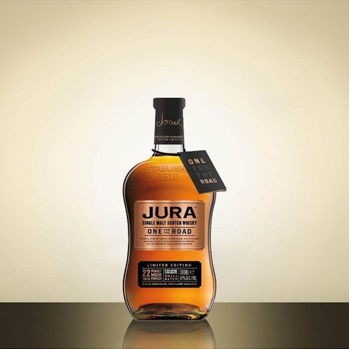 jura-one-for-the-road