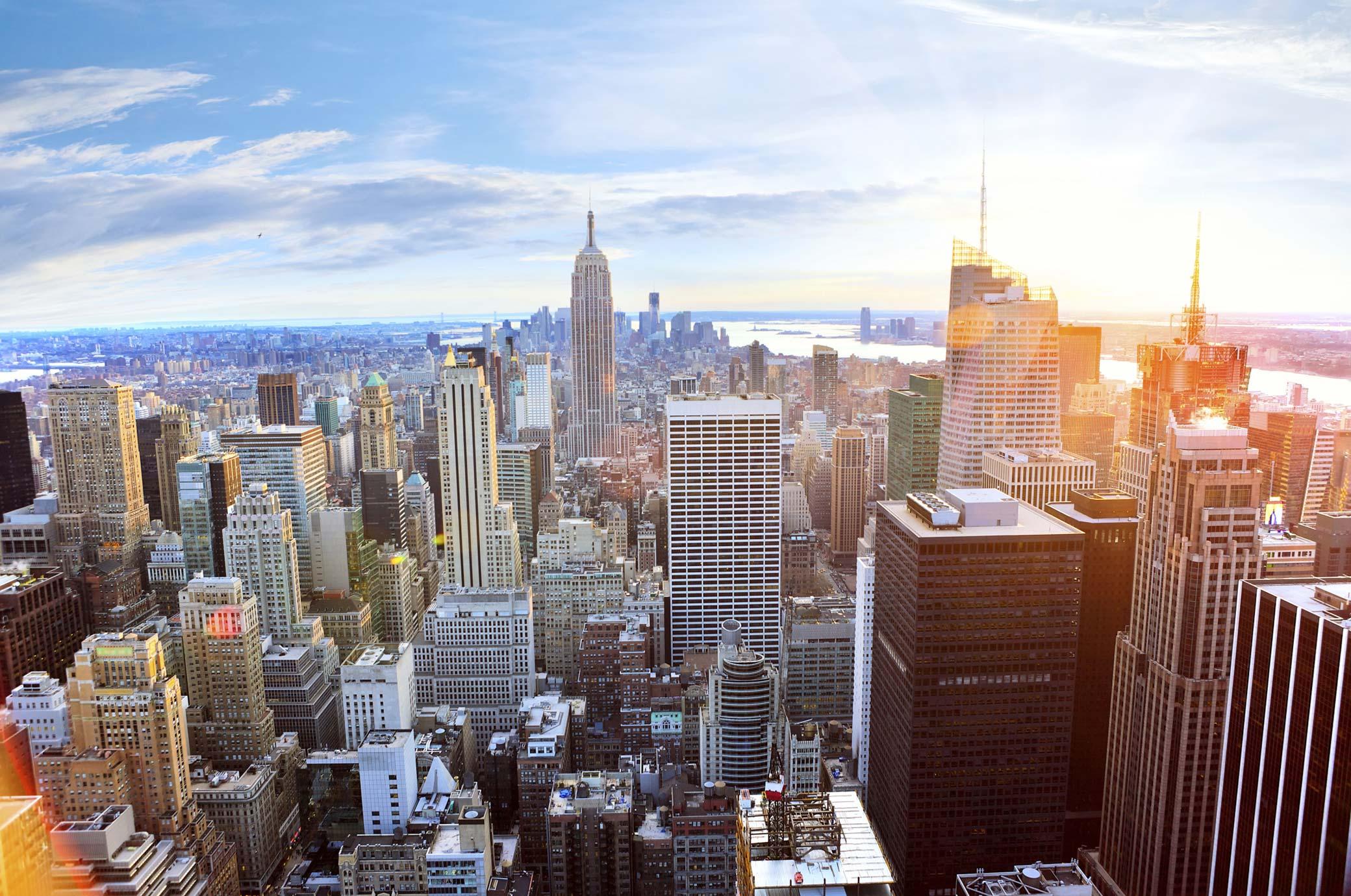 know-before-you-go-new-york-city-manhattan