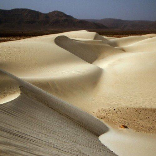 Socotra_3-1024x530